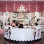 Retailer Spotlight: The Ballet Boutique Company