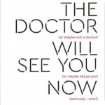The Doctorless Visit
