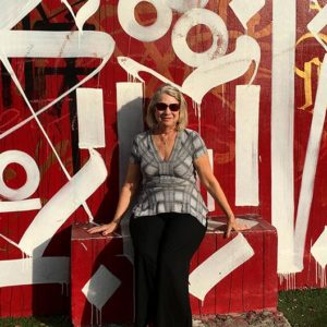 Ronni Sandroff writer editor